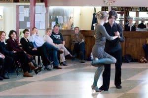 tango-weekend-oss-2009-28