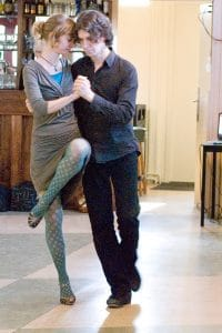 tango-weekend-oss-2009-29