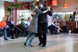 tango-weekend-oss-2009-30