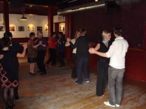 tango-weekend-samsam-apeldoorn-2009-01