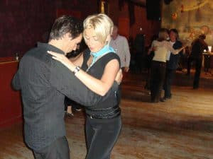tango-weekend-samsam-apeldoorn-2009-03