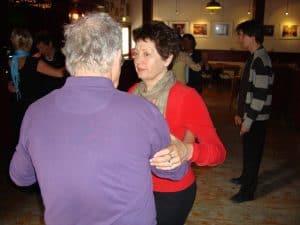 tango-weekend-samsam-apeldoorn-2009-05