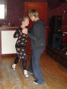 tango-weekend-samsam-apeldoorn-2009-06