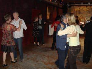 tango-weekend-samsam-apeldoorn-2009-08