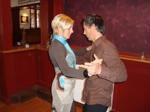 tango-weekend-samsam-apeldoorn-2009-15