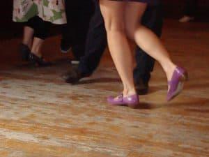 tango-weekend-samsam-apeldoorn-2009-19