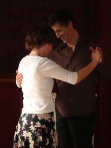 tango-weekend-samsam-apeldoorn-2009-21