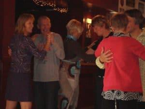 tango-weekend-samsam-apeldoorn-2009-22