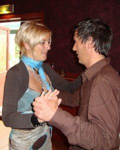 tango-weekend-samsam-apeldoorn-2009-25