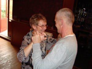 tango-weekend-samsam-apeldoorn-2009-26