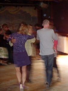 tango-weekend-samsam-apeldoorn-2009-28