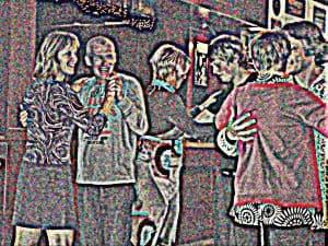 tango-weekend-samsam-apeldoorn-2009-32