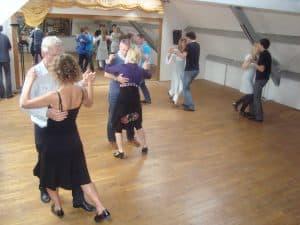 tangoweekend-nijmegen-juni-2010-01
