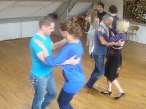 tangoweekend-nijmegen-juni-2010-02