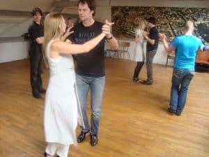 tangoweekend-nijmegen-juni-2010-03