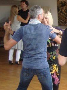 tangoweekend-nijmegen-juni-2010-04