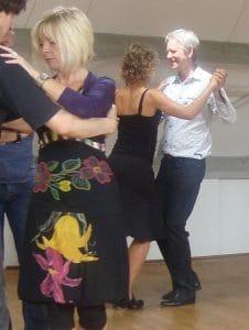 tangoweekend-nijmegen-juni-2010-05
