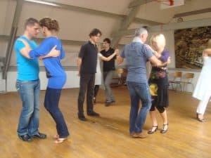 tangoweekend-nijmegen-juni-2010-06
