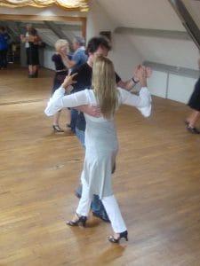 tangoweekend-nijmegen-juni-2010-08