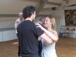 tangoweekend-nijmegen-juni-2010-09