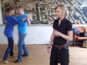 tangoweekend-nijmegen-juni-2010-13