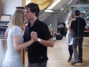 tangoweekend-nijmegen-juni-2010-14