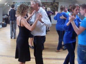 tangoweekend-nijmegen-juni-2010-15