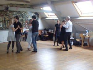 tangoweekend-nijmegen-juni-2010-17