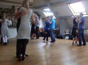 tangoweekend-nijmegen-juni-2010-18