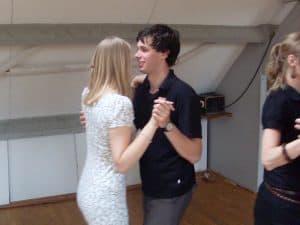 tangoweekend-nijmegen-juni-2010-20