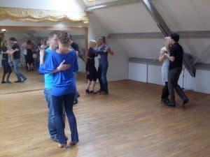 tangoweekend-nijmegen-juni-2010-21