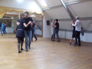tangoweekend-nijmegen-juni-2010-22