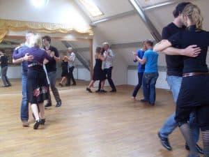 tangoweekend-nijmegen-juni-2010-23