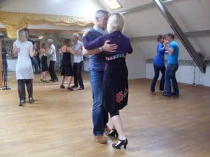 tangoweekend-nijmegen-juni-2010-24