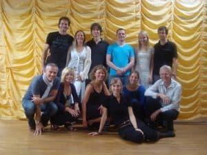 tangoweekend-nijmegen-juni-2010-25