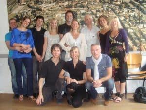tangoweekend-nijmegen-juni-2010-26