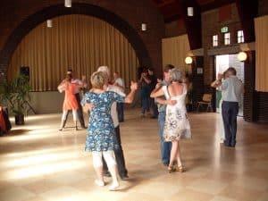 tangoweekend-nijmegen-mei-2011-01