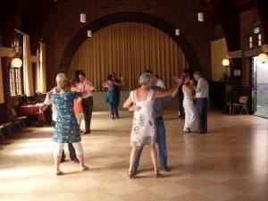 tangoweekend-nijmegen-mei-2011-02