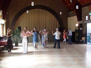 tangoweekend-nijmegen-mei-2011-03
