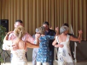 tangoweekend-nijmegen-mei-2011-04