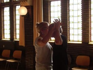 tangoweekend-nijmegen-mei-2011-05