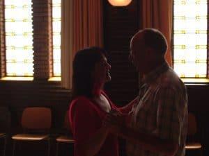 tangoweekend-nijmegen-mei-2011-06