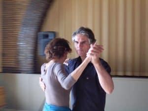 tangoweekend-nijmegen-mei-2011-07