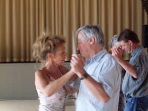 tangoweekend-nijmegen-mei-2011-08