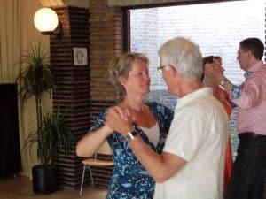 tangoweekend-nijmegen-mei-2011-09