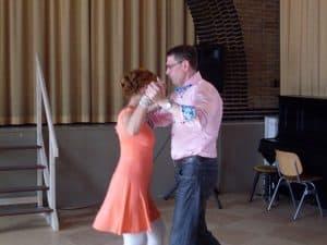 tangoweekend-nijmegen-mei-2011-10