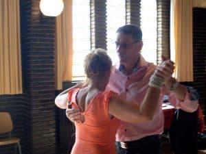 tangoweekend-nijmegen-mei-2011-12
