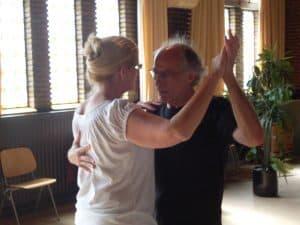tangoweekend-nijmegen-mei-2011-13