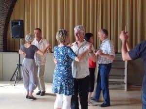 tangoweekend-nijmegen-mei-2011-14