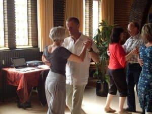 tangoweekend-nijmegen-mei-2011-15